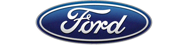 New England Ford