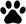 http://www.milb.com/assets/images/7/5/6/66782756/cuts/Paw_Image_01pim656_3scg8se9.jpg