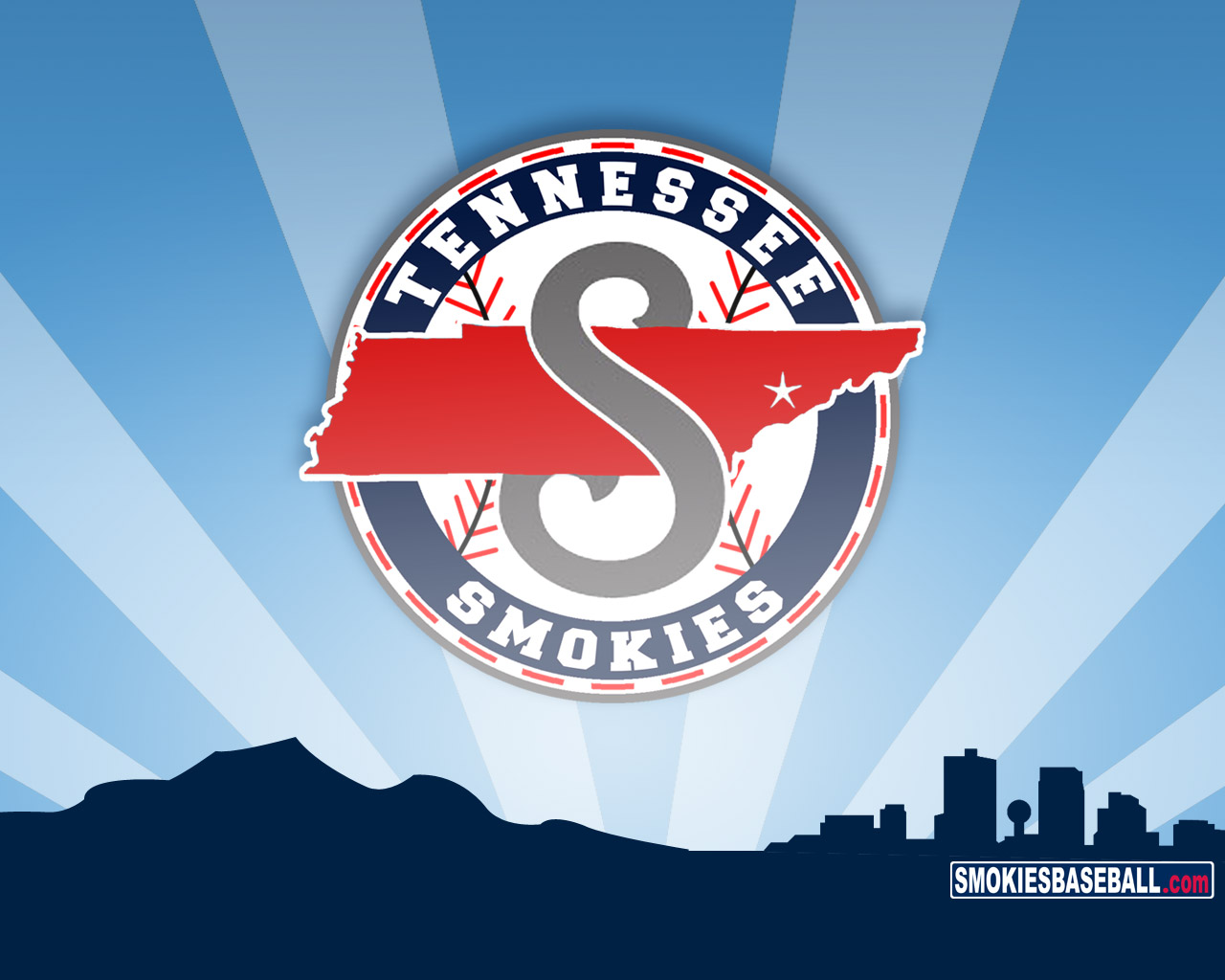 smokies desktop backgrounds tennessee smokies content