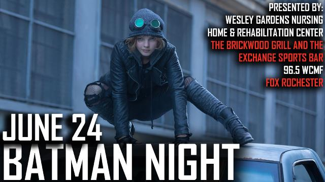 bicondova headlines batman night june 24 milbcom. Interior Design Ideas. Home Design Ideas