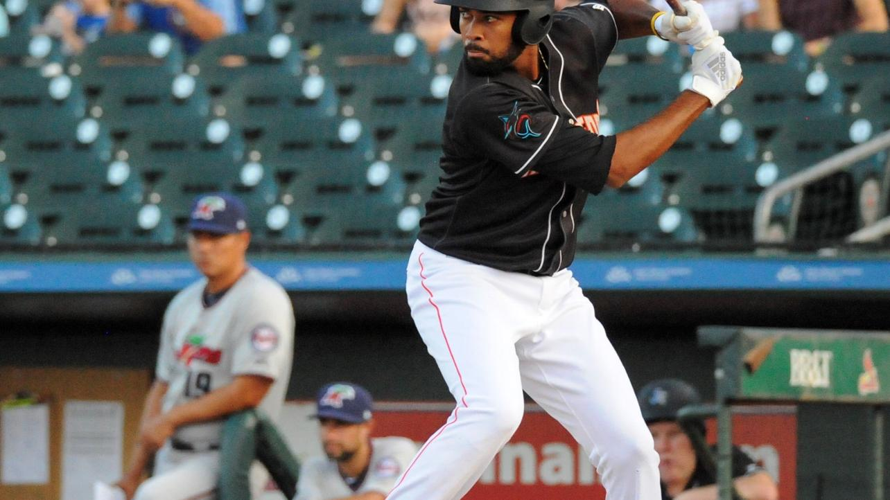 Jupiter returns the favor, wins weekend series against Ft. Myers