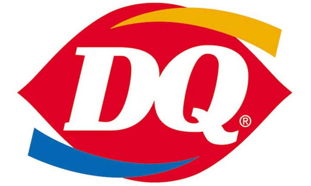 DQ.com