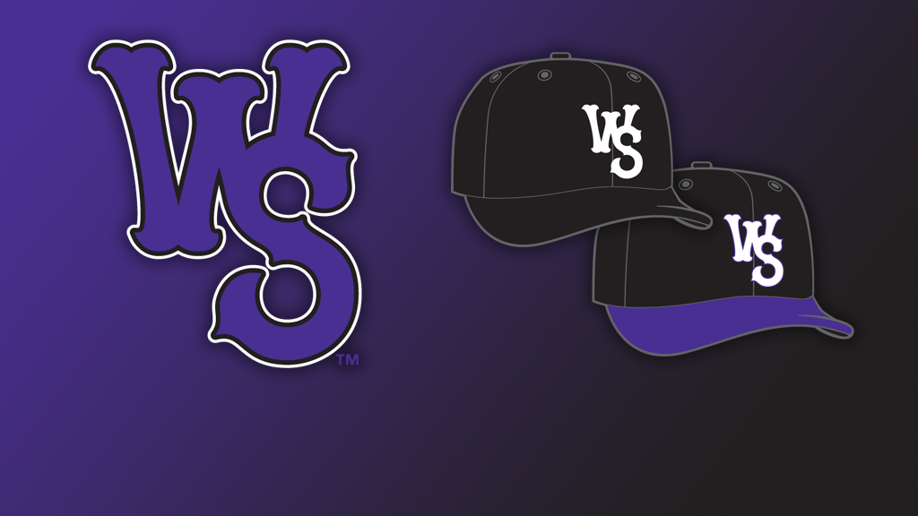 Purple pros: Dash introduce classic new look