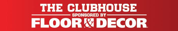the clubhouse sponsoredfloor & decor | tennessee smokies content