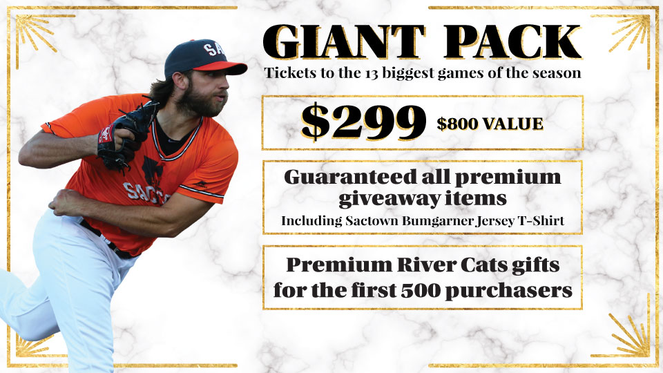 2018 Giant Pack launches online Monday  24450700704