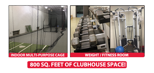 http://www.milb.com/assets/images/7/9/0/157683790/cuts/IndoorTrainingFacility_Photos_nxskiyqy_98waokm6.png