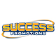Success Promotions