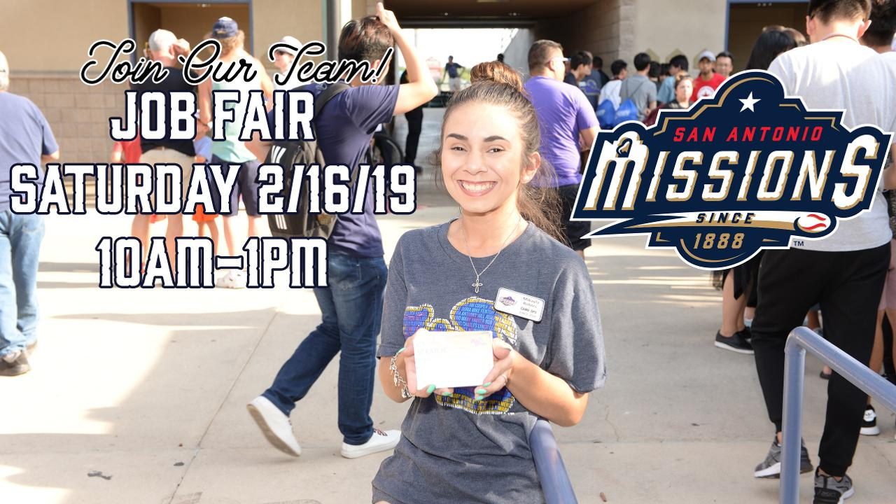 South San ISD is holding a job fair with onsite interviews ...
