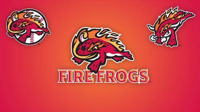 Firefrogs_960_ribn9lby_qdg5x7px.jpg