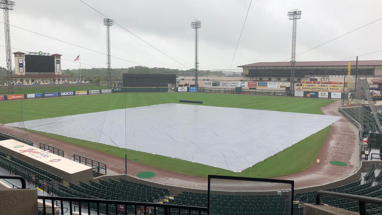 low priced d5a80 a4f60 By Lakeland Flying Tigers   June 13, 2018 10 09 PM