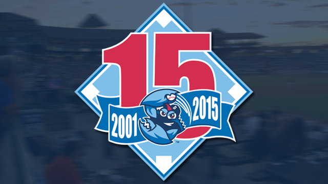 BlueClaws15Memories640360_48d2f9di_68iry