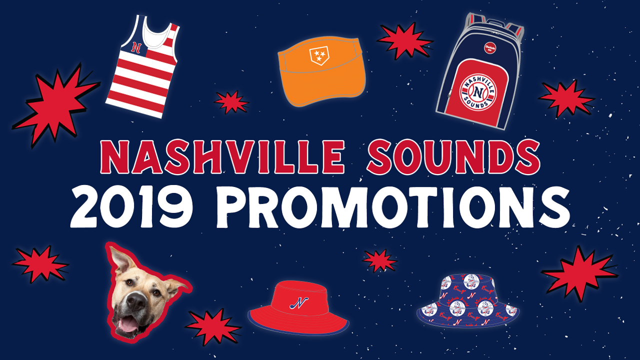 graphic relating to Casey's Coupons Printable identify Appears Launch 2019 Bargains Program Nashville Appears Information