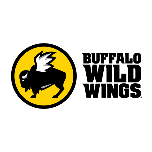 photo relating to Buffalo Wild Wings Printable Coupons called Bww wing offers - Partners discount coupons for him printable