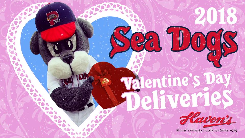 Fantastic Valentines Day Portland Ideas - Valentine Ideas ...