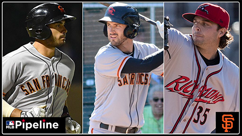 Six 2017 River Cats earn non-roster invites to Major League Spring ... 7ed23c6256c8