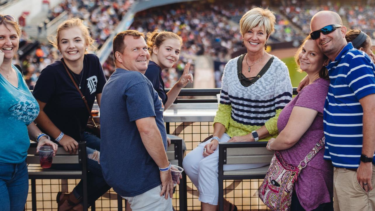 It's time to get to a Mud Hens game | Hens home: July 15 to 21