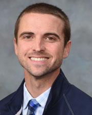 Ryan Hines