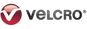 Velcro USA Inc.