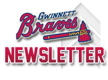 The Official Site of The Gwinnett Braves   gwinnettbraves ...