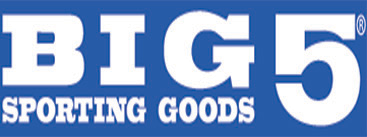 Big 5 Sporting Goods Redwood City CA locations, hours, phone number, map and driving directions.