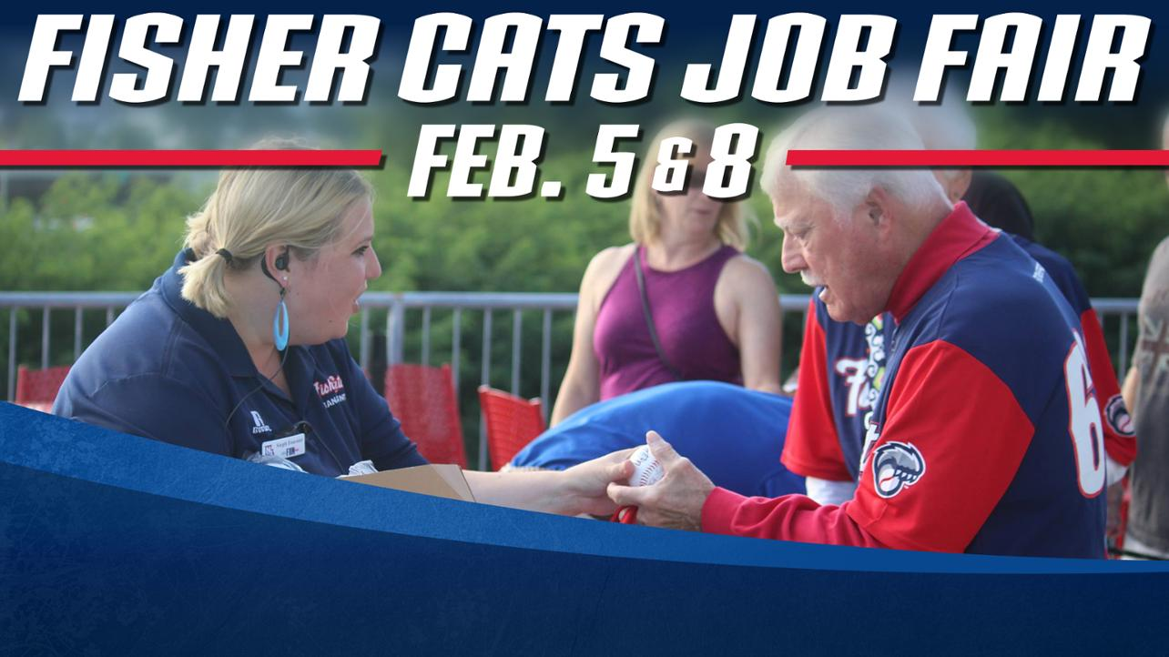 Join the 'Cats for Spring & Summer fun in 2020!