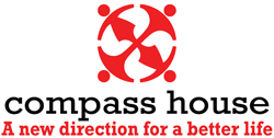 Compass House