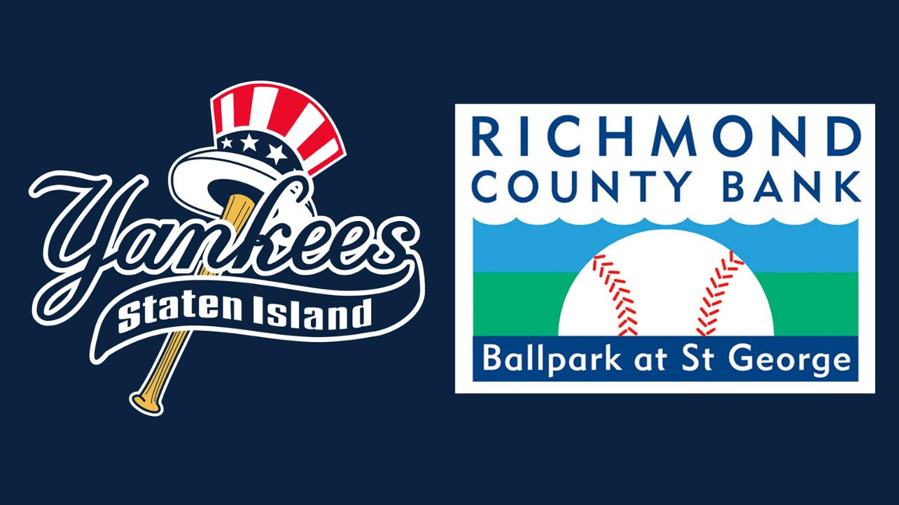 Staten Island Yankees Announce New Food and Beverage Company