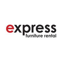 Express Furniture Rental