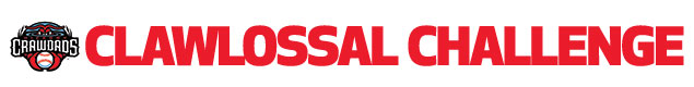 clawlossal header