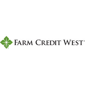 Farm Credit West