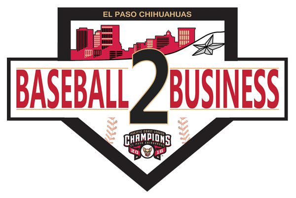 chihuahua baseball tickets 2018 season seats milb com tickets the official site 3680