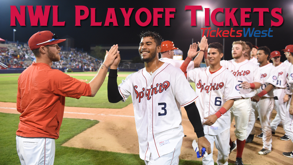 Get Your Playoff Tickets! Indians to Host Game One of Divisional Series