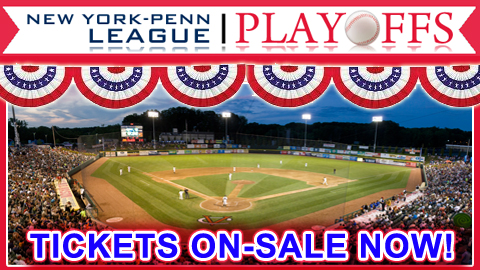 http://www.milb.com/assets/images/8/4/2/58474842/cuts/NYPL_Playoffs_Ticket_OnSale_grs892ok_hxx3kn1p.jpg