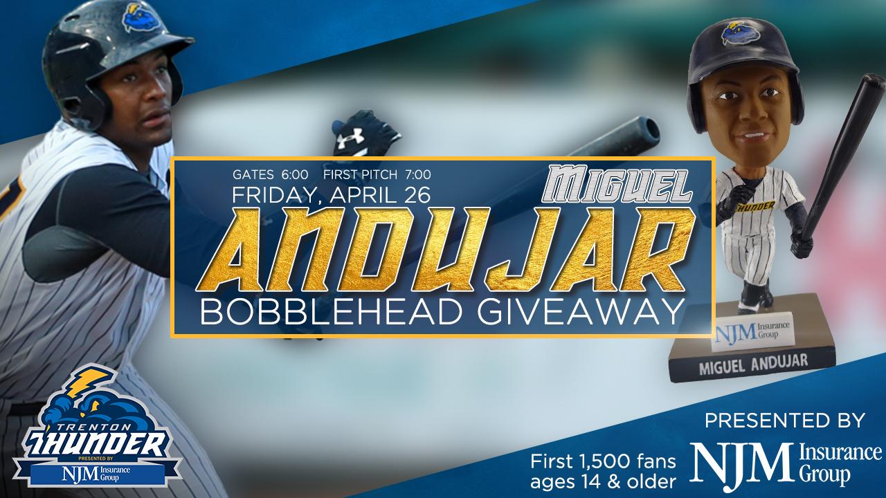 4-26 Bobblehead