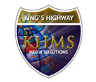 Kings Highway Media