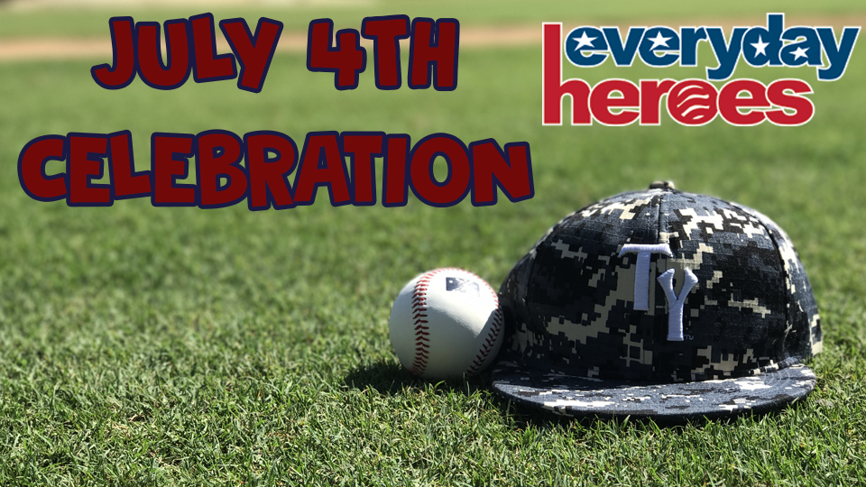 separation shoes 40ed5 3abd1 Tampa Yankees to Recognize | Tampa Tarpons News