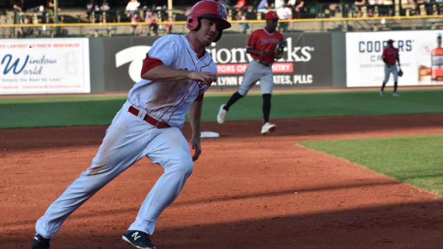 Louisville Bats Notes September 1 Louisville Bats News