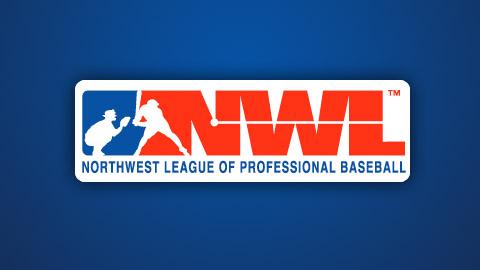 New president has extensive experience and great familiarity with the Northwest League.