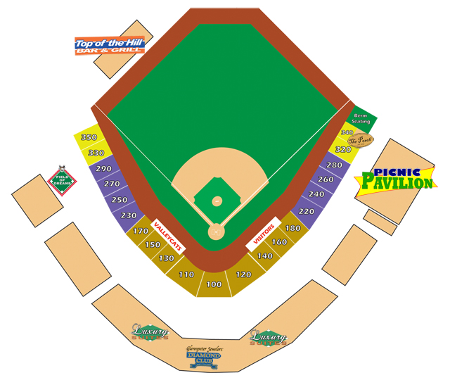 http://www.milb.com/assets/images/8/5/8/109080858/cuts/2015_Stadium_Seating_Diagram_law4bf5w_g0qj67mu.jpg