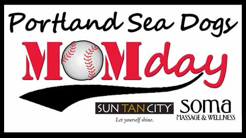 Sun Tan City, Sanford, Maine. likes · 1 talking about this · were here. Sun Tan City offers the great prices, an educated staff, advanced /5(18).