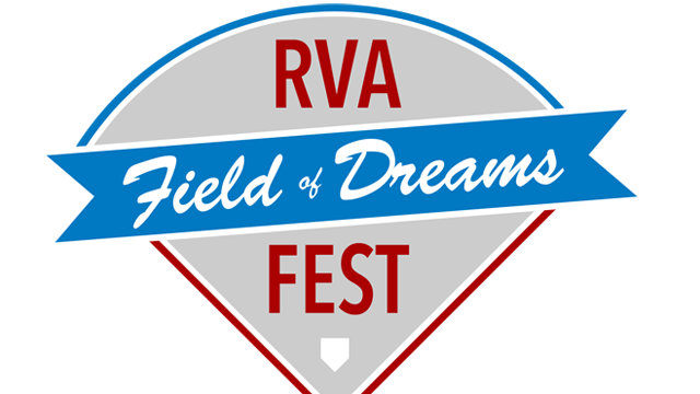 Squirrels Rir Barton Malow Announce Rva Field Of Dreams
