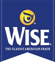 Wise Snacks
