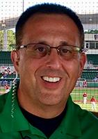 Steve Gliner