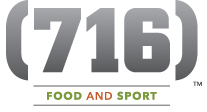 716 Food and Sport