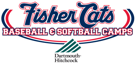 Fisher Cats Camps