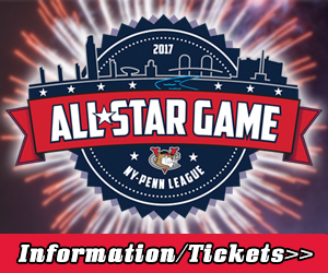 2017 NYPL All-Star Game 300x250