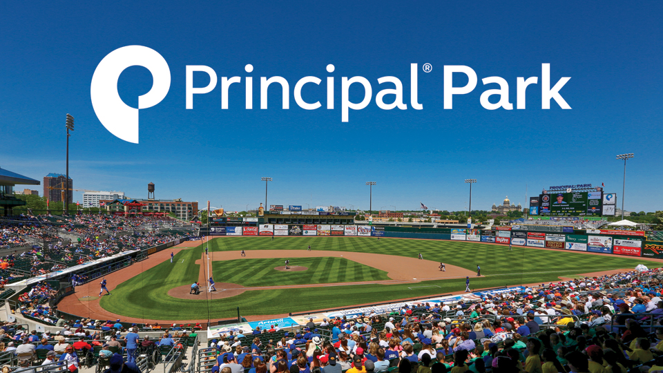 Icubs 2020 Schedule Iowa Cubs announce triple play extensions | Iowa Cubs News