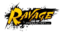 Ravage Production