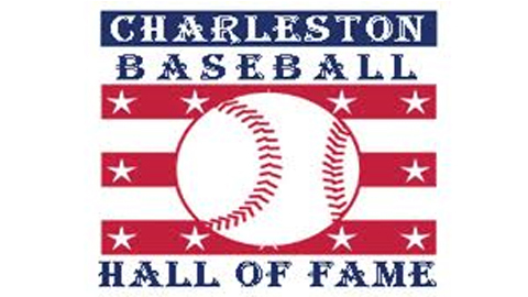 time is running out on voting for the charleston baseball hall of