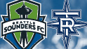 Sounders_night_124x70_mbzpd92l_n18vx9av